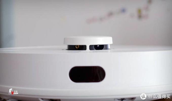 开空净发现PM2.5飙升,弄个扫地机好多了,还能区分房间清扫——<a href=http://www.y8freegame.com/360sdjqr/ target=_blank class=infotextkey>360扫地机</a>S7体验与分享