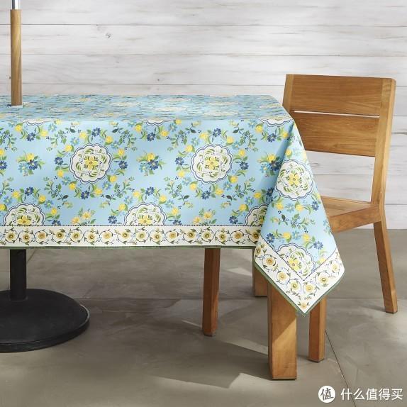 每日厨房快讯|Williams Sonoma扩展Aerin Home系列产品线
