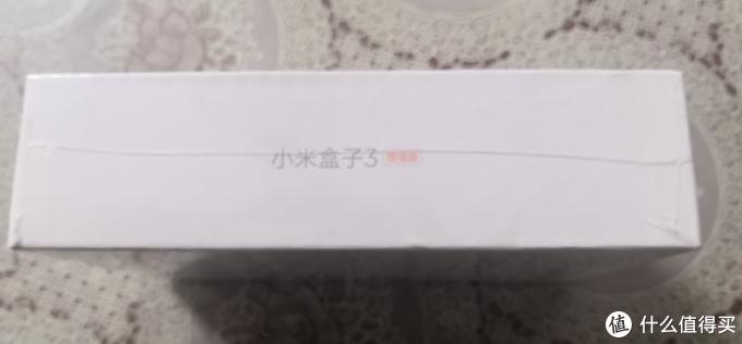 让电视飞一会儿——记米粉节入的小米盒子3增强版