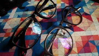 依视路 钻晶A4 1.67折射率镜片 2片装使用总结(效果|参数|镀膜)
