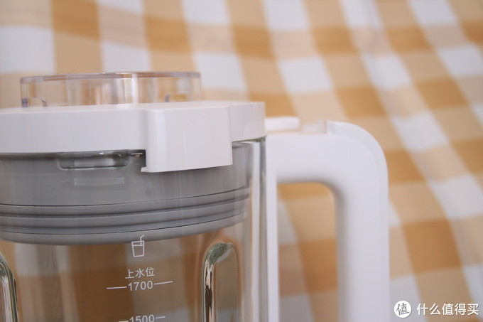 能打能煮,颜值在线——米家破壁料理机使用体验