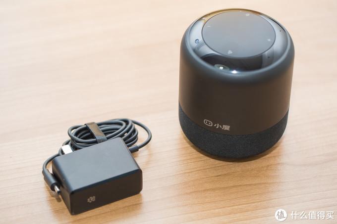 《到站秀》第250弹:智能家庭的C位明星 小度人工智能音箱 1S