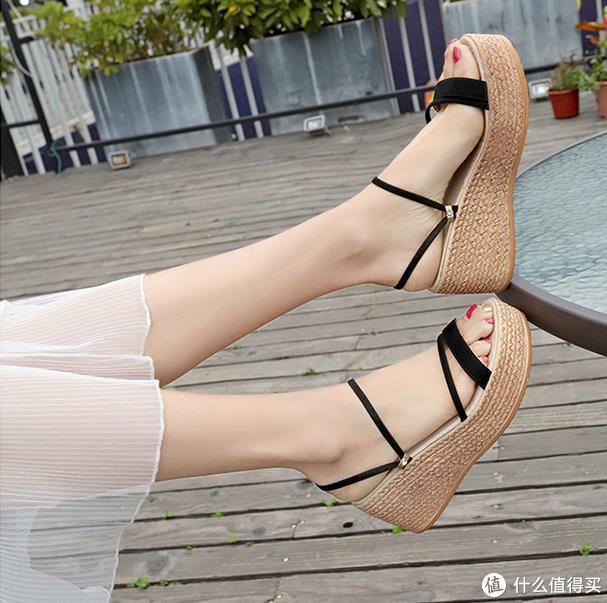 直男觉得丑,女生眼里美腻的单鞋都有哪些?  短标题:男女审美大PK