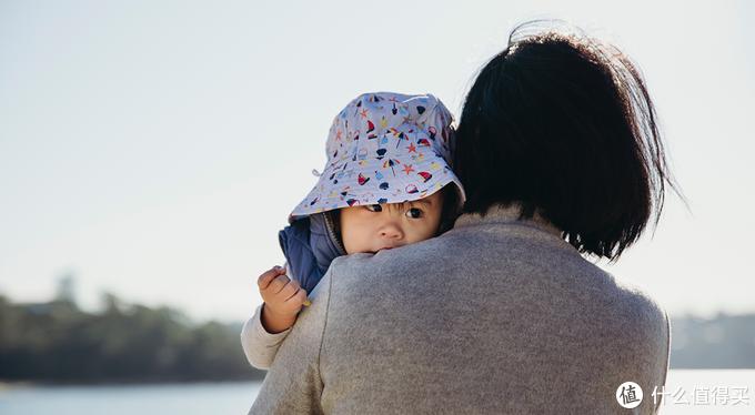 两套方案的配置思路,学会自己为孩子搭配重疾险