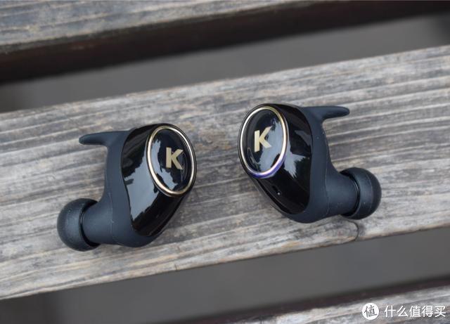 降噪、长续航、语音点歌用这款耳机就够了,酷狗X5真无线耳机简评