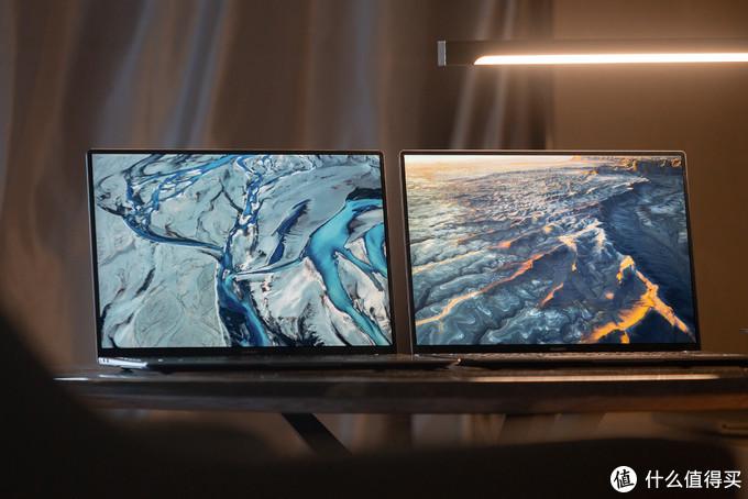 除了外观都已截然不同 —新 MateBook X Pro 评测