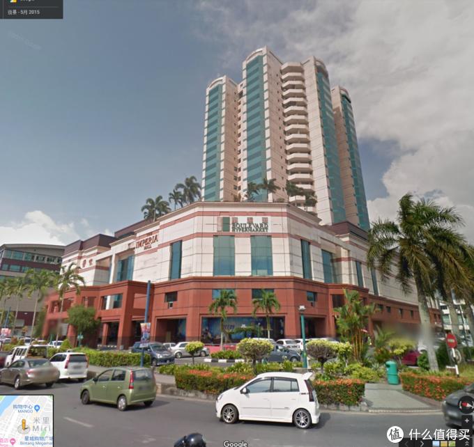 暑假新去处---潜水+洞穴+美食+低消费---马来西亚这个叫做美里的城市小众又好玩
