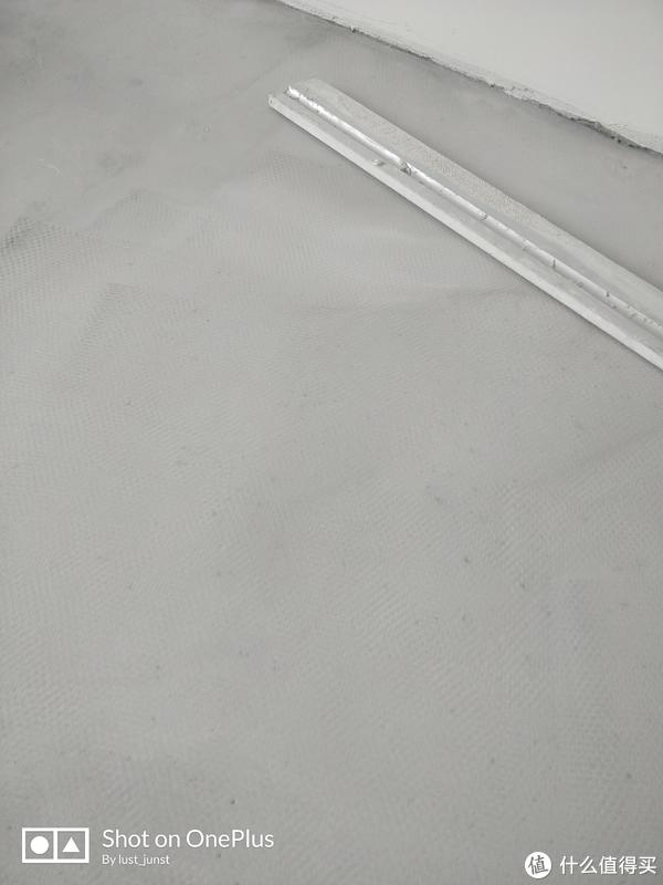 奇葩挑战传统的是与非!零瓷砖装修续集