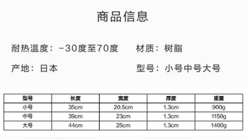吉川 COOK-PAL 纯铁轻盈炒锅使用总结(优点|缺点|颜色)