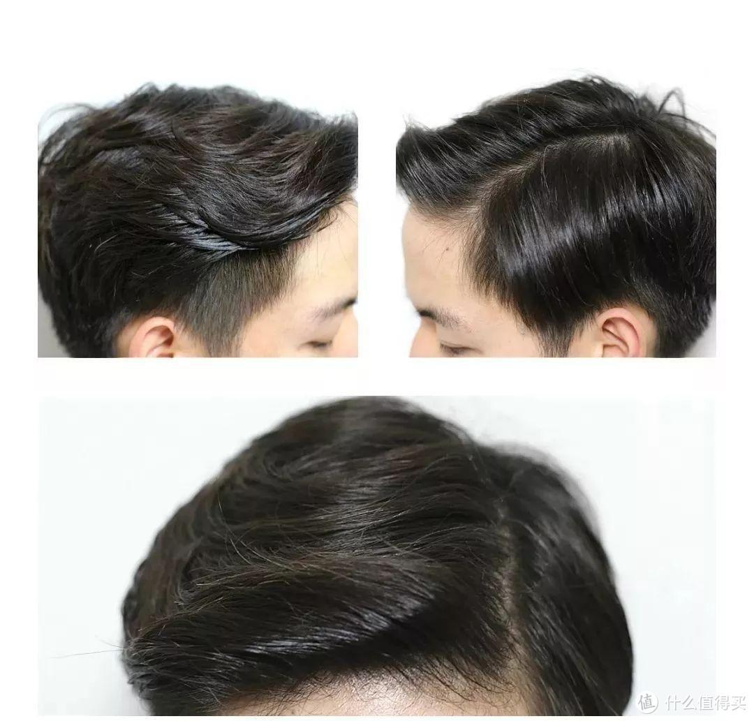 测评 想要get周伯豪吴亦凡同款发型,先要买对定型喷雾!