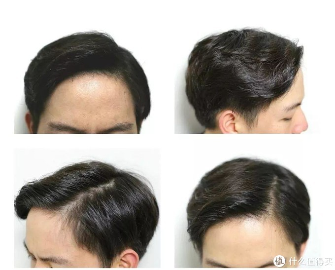 测评|想要get周伯豪吴亦凡同款发型,先要买对定型喷雾!