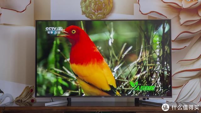万元级别值得买液晶电视:索尼X9500G该有的黑科技都配齐了