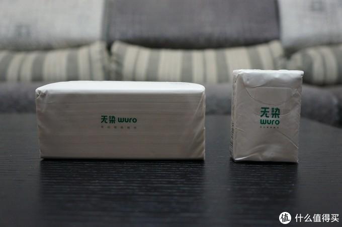 以亲身入手体验来告诉你小米有品非小米直营产品也有值得购买