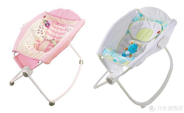 消费提示:10年超30名婴儿因此死亡,美国费雪宣布召回470万问题婴儿床