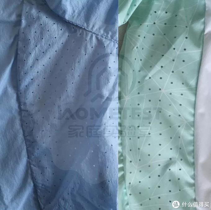独家检测   今夏最美的长款防晒衣,要说再见了