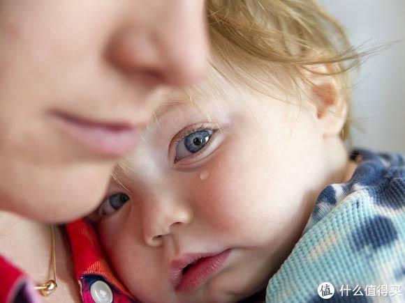 夏季带娃烦恼多,宝妈一个人该如何轻松应对?