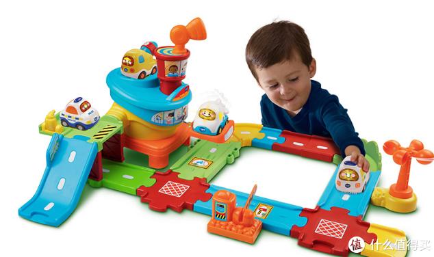 玩的多不如玩的对,0到3岁宝宝益智玩具推荐