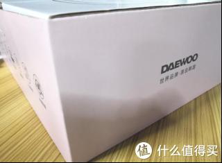 大宇HI-022手持挂烫机
