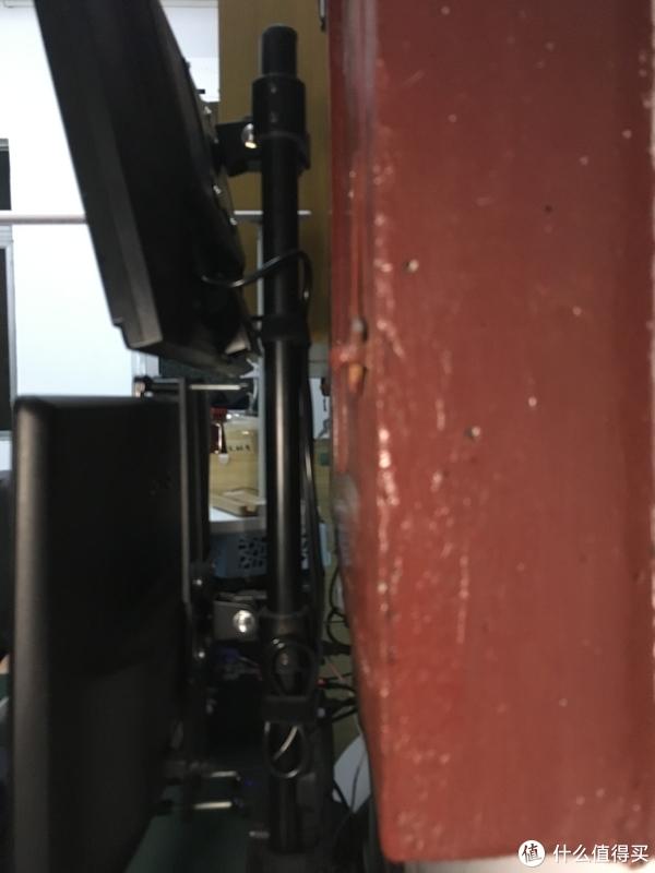 P6-显示器支架
