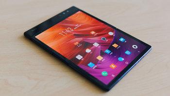柔宇科技 FlexPai 柔派 可折叠屏幕 智能手机使用总结(尺寸|屏幕|分辨率|手感|拍照)