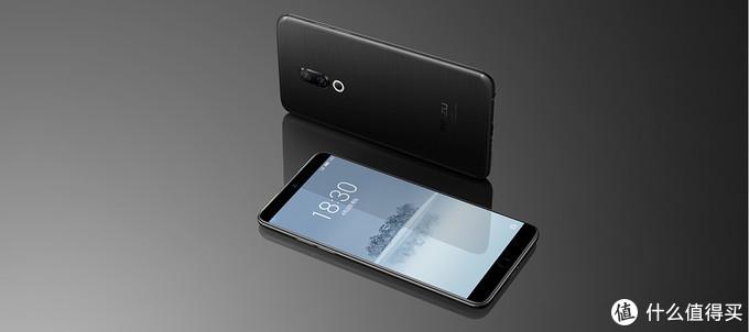 1千到2千买什么手机?这些性价比神机不可错过!