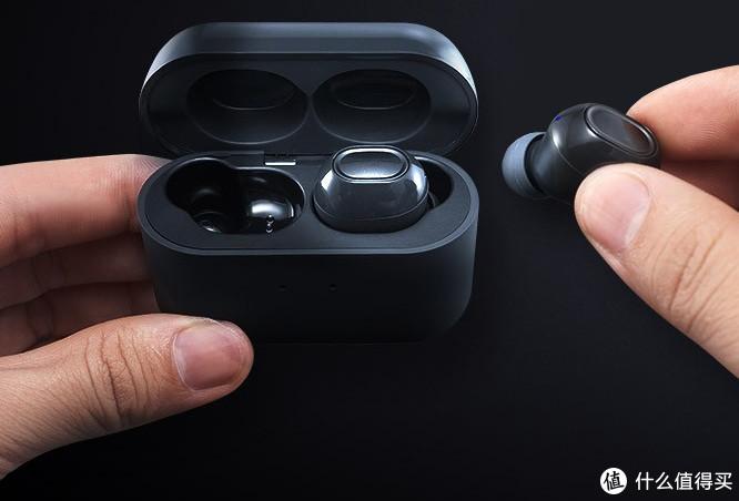 除了AirPods,这9款支持蓝牙5.0的分体式耳机也值得买!