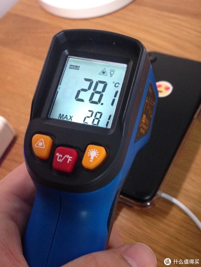 iPhone PD快充头哪款值得买——5款热门PD充电器横评