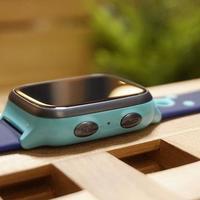 360儿童手表8X使用总结(操控 通话 安全 支付 续航)