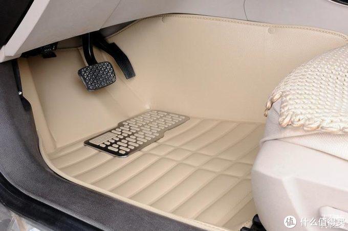 现在的汽车真的是当房车在用?10大危险内饰必须点名批评,欢迎车友补充!!