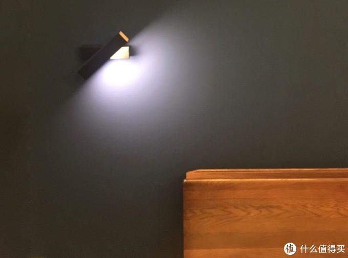 一文九图搞定家装灯光设计!