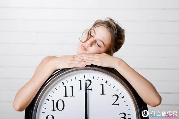 """""""中午不睡,下午崩溃"""",午饭后老犯困怎么办?"""