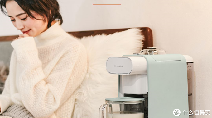 四月电器产品上新:入手这些家电用品可以让你的生活幸福感倍增