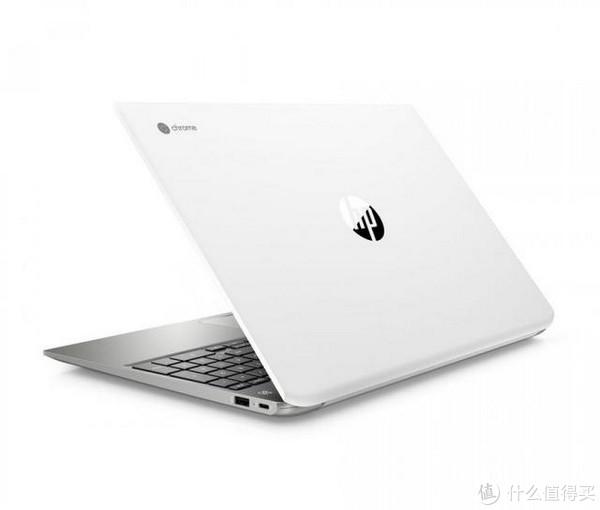 Chromebook 能否拥有春天?HP 惠普 发布 新款 Chromebook 15 笔记本