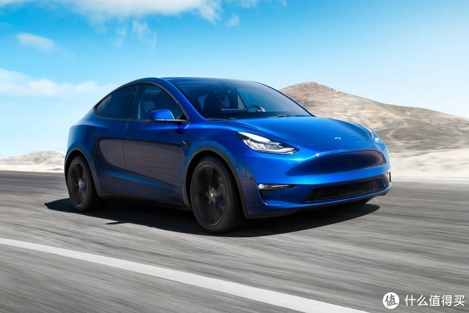 一周汽车速报|下周看点:3月份汽车销量排行榜出炉
