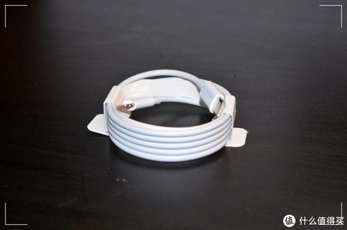 低价组装高速充电套装(ZMI充电线)