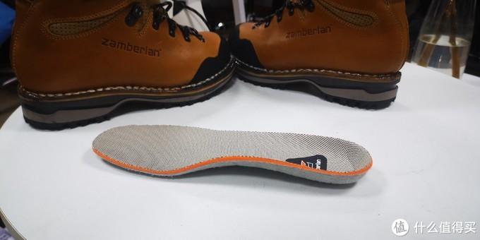 鞋垫,也是被大家认可的最舒适的鞋垫了