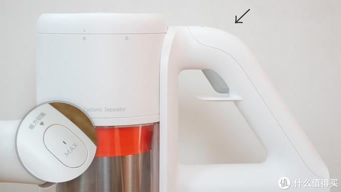 从99到1299的消费升级,米家手持无线吸尘器 一周深度体验