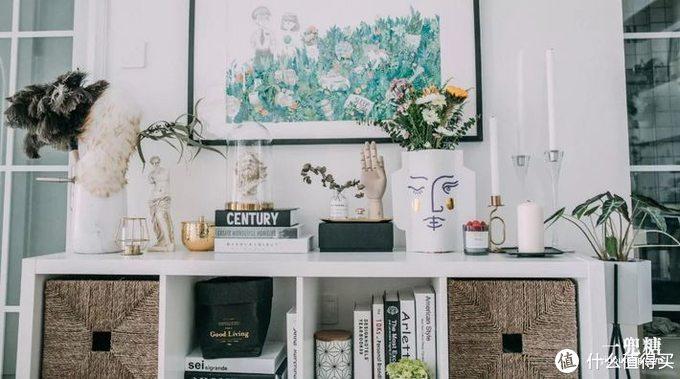 【装修指南】我们家的购物清单&好物推荐