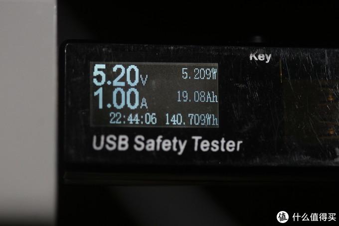 【手机相机PK赛】P30 Pro一周使用杂说+与5D4之争