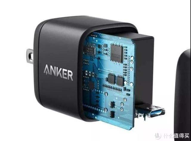 9款热门充电器盘点——苹果、Anker、Thinkplus、紫米、小米、锤子,谁更值得买?