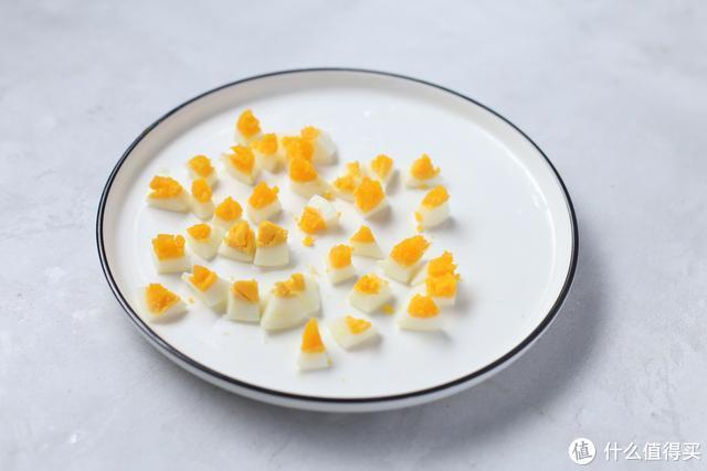 菠菜还能和它搭配一起吃,健康美味,营养互补,孩子常吃身体棒