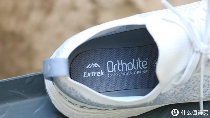 三大黑科技助力,小米有品上架会呼吸的天越跑鞋