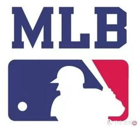 因为一顶棒球帽,浅扒了一个品牌,价格贵不贵?大家自有评判