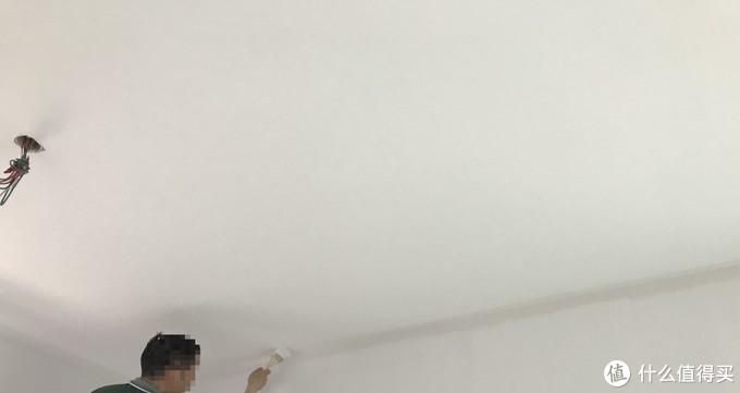 值无不言67期:墙面怎么放心装?乳胶漆如何省心选?家装大咖——四两拨两斤在线解答