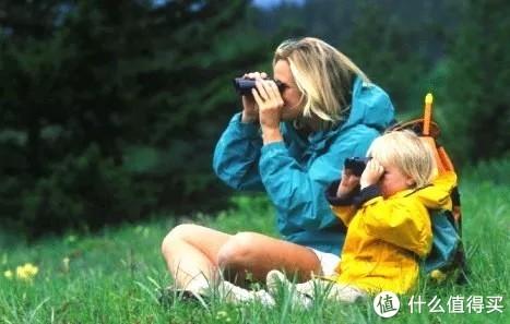 五一带娃出行,宝妈的包里应该必备哪些好物?