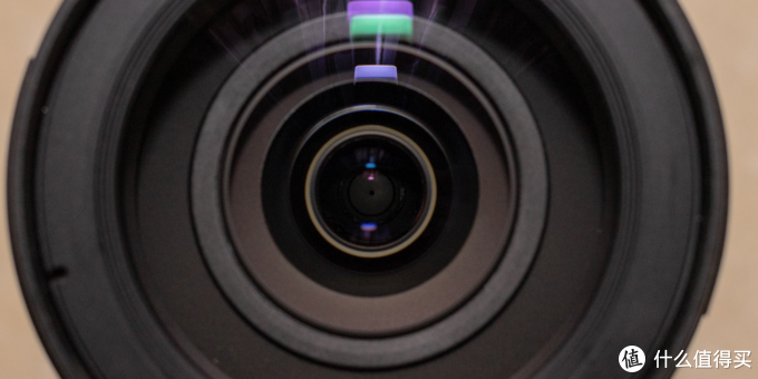 小画幅也有大玩法——奥林巴斯12-100pro镜头小测