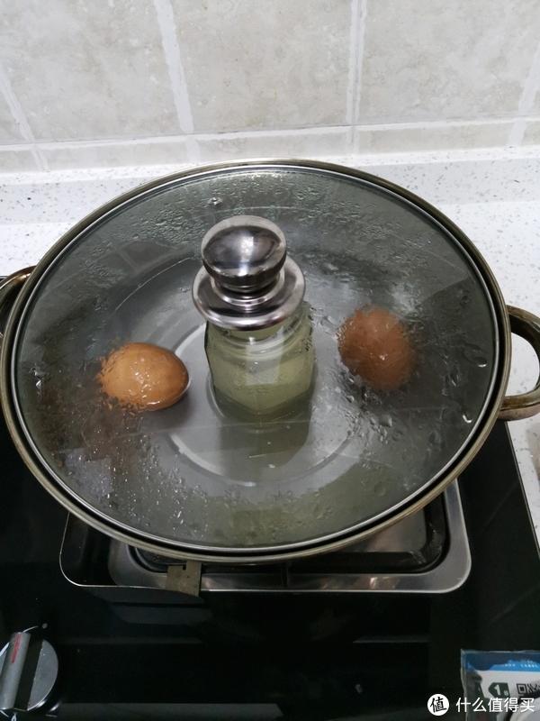 装修钱花的值不值,实践出真知(4)——厨房工具篇