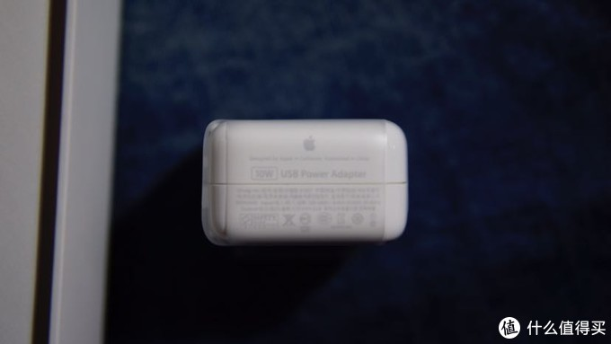 最薄身躯隐藏最强能量——入手iPad mini5