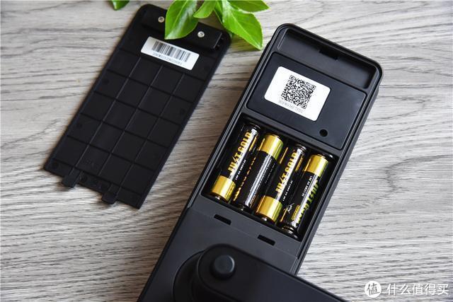 APP智控+NFC,无需钥匙小米华为手机都能开的智能锁,699表现如何呢?