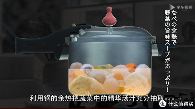 不加一滴水,也能做咖喱?原汁原味!这大概是世界上最懒省事的咖喱吧
